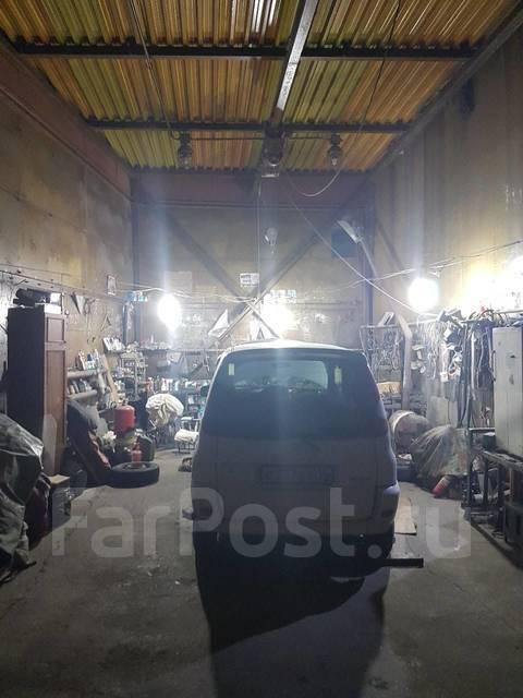 Аренда офиса в хабаровске с гаражом аренда офиса м.марьина роща