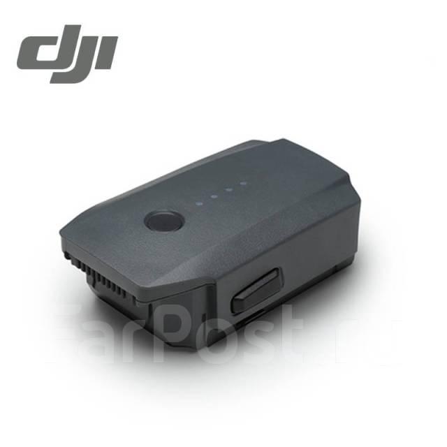 Батарея мавик индикатор не работает купить mavic combo на ебей в тюмень
