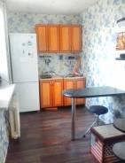1-комнатная, проспект Мира 50. Центральный, агентство, 23 кв.м.