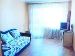 1-комнатная, шоссе Магистральное 49 кор. 3. агентство, 31 кв.м.
