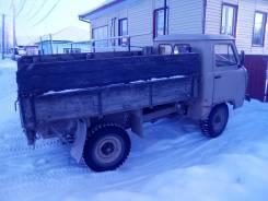 УАЗ 452Д. Продам , 2 400 куб. см., 1 000 кг.