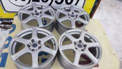 Bridgestone FEID. 7.0x17, 5x114.30, ET53
