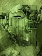 АКПП. Honda S-MX Honda Stepwgn Двигатель B20B