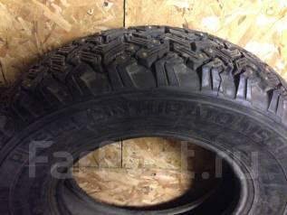 Pirelli Cinturato. Зимние, шипованные, без износа, 4 шт