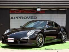 Porsche 911. автомат, 4wd, 3.8, бензин, 20тыс. км, б/п. Под заказ