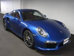 Porsche 911. автомат, 4wd, 3.8, бензин, 6 900тыс. км, б/п. Под заказ