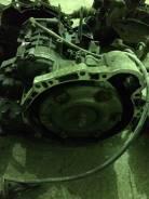 АКПП. Toyota Ipsum, SXM10, SXM10G Toyota Gaia, SXM10, SXM10G Двигатель 3SFE