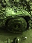 АКПП. Toyota Gaia, ACM10G Двигатель 1AZFSE