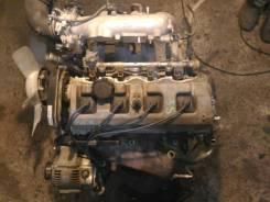 Двигатель в сборе. Toyota Noah Toyota Lite Ace Noah, SR40G, SR50G Двигатель 3SFE