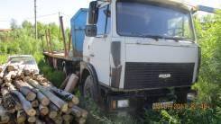 МАЗ 54329-020. Продается МАЗ С Полуприцепом, 2 800куб. см., 25 000кг., 4x2