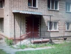 Сдаются в аренду нежилые помещения в г. Спасск-Дальний. Улица Красногвардейская 87, р-н Арматурный, 60 кв.м., цена указана за квадратный метр в месяц
