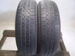 Bridgestone B391. Летние, 2011 год, 40%, 2 шт
