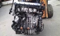 Двигатель в сборе. Volkswagen Caravelle, 7DK Volkswagen Multivan Volkswagen Transporter, 7DB, 7DK Volkswagen California Двигатель AAB. Под заказ