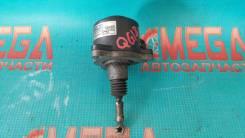 Регулятор впрыска топлива. Nissan Bluebird Sylphy, QG10 Двигатель QG18DE