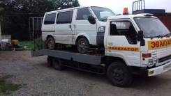Toyota Dyna. Продам отличный грузовик, 3 700 куб. см., 3 000 кг.