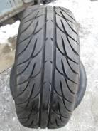Dunlop FM901. Летние, 1999 год, износ: 5%, 2 шт