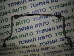 Стабилизатор поперечной устойчивости. Toyota Camry, SV41