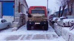 Куплю Урал с хранения. Урал 42116
