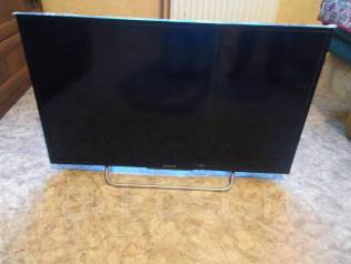 Sony KDL 32W705C. LCD (ЖК)