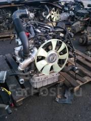 Мотор бачка омывателя. Mercedes-Benz Sprinter