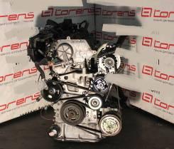 Двигатель в сборе. Nissan Primera, P12E, P12 Двигатель QR20DE. Под заказ