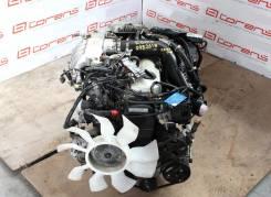 Двигатель в сборе. Nissan Laurel, HC34 Двигатель RB20E. Под заказ
