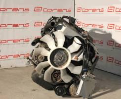 Двигатель в сборе. Nissan Skyline, FR32, HR34 Двигатель RB20DE. Под заказ