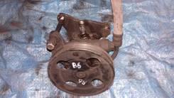 Гидроусилитель руля. Mazda Capella, GD6P, GD8A, GD8B, GD8P, GD8R, GD8S, GDEA, GDEB, GDEP, GDER, GDES, GDFP Двигатель B6
