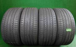 Continental ContiSportContact 5 P, 255/35 R19