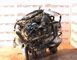 Двигатель в сборе. Nissan Elgrand, APE50 Двигатель VQ35DE. Под заказ