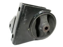 Опора двигателя резиновая Tenacity (344) AWSTO1154