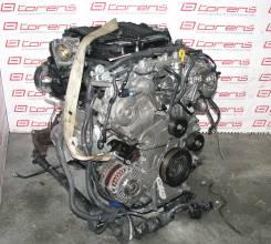 Двигатель в сборе. Nissan Skyline, FR32, V36 Двигатель VQ35HR. Под заказ