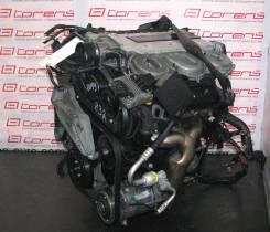 Двигатель в сборе. Opel Vectra Двигатель Z32SE. Под заказ