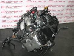 Двигатель в сборе. Subaru Legacy, BP5 Двигатели: EJ20, EJ203. Под заказ