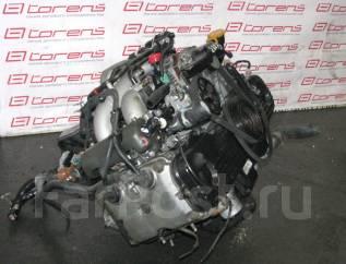 Двигатель в сборе. Subaru Legacy, BP5 Двигатели: EJ20, EJ201, EJ202, EJ203, EJ204, EJ206, EJ208, EJ20C, EJ20D, EJ20E, EJ20G, EJ20H, EJ20R, EJ20X, EJ20...