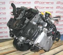 Двигатель в сборе. Subaru Forester, SF5 Двигатели: EJ201, EJ20. Под заказ