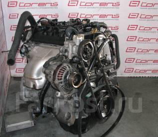 Двигатель в сборе. Subaru Legacy Двигатели: EJ20, EJ201, EJ202, EJ203, EJ204, EJ206, EJ208, EJ20C, EJ20D, EJ20E, EJ20G, EJ20H, EJ20R, EJ20X, EJ20Y. По...