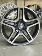 """Mercedes. 9.5x20"""", 5x112.00, ET48, ЦО 66,6мм."""