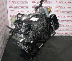 Двигатель в сборе. Subaru Impreza, GH2 Двигатели: EL15, EL154. Под заказ