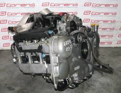 Двигатель в сборе. Subaru Legacy, BPE Двигатель EZ30. Под заказ