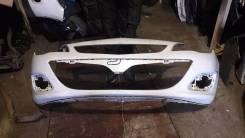 Бампер. Opel Astra, P10 Двигатели: A16LET, A16XER, A14NET, A16XHT, A14XER