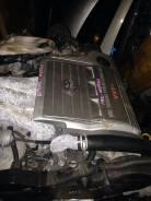 Контрактный двигатель 1MZ Установка Гарантия