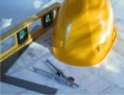 Исполнительная документация, Инженер пто, вент. фасад