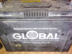 Global. 95А.ч., Обратная (левое), производство Корея