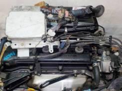 Двигатель в сборе. Nissan March Box Nissan Micra Nissan Cube Nissan March Двигатель CGA3DE