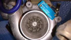 Турбина. Subaru Legacy, BD4, BHC, BH5, BG2, BD2, BGA, BGB, BG9, BG5, BG3, BG7, BHE, BH9, BD9, BD3, BD5, BGC, BG4 Двигатель EJ20