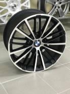 """BMW. 8.5x18"""", 5x112.00, ET30, ЦО 66,6мм."""