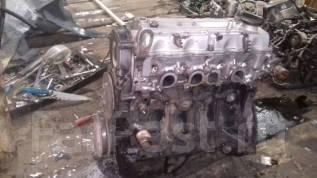 Двигатель в сборе. Mazda Capella, GD8P, GD8S, GD8R, GDFP, GDEB, GDEA, GD8A, GDEP, GD8B, GD6P, GDER, GDES Mazda Familia, BF6M, BF7V, BW3W, BF5W, BF5V...