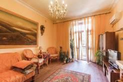 2-комнатная, проспект Ленина 15. центральный, агентство, 58 кв.м.