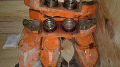 Ремкомплект суппорта. HZM S300KN HZM 300K HZM 300A NEO S200, ALTAI Двигатели: RMAZG, SD4BW45, 4903SIDA, YC6B125T20